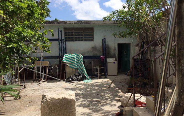 Foto de casa en venta en, merida centro, mérida, yucatán, 1979978 no 07