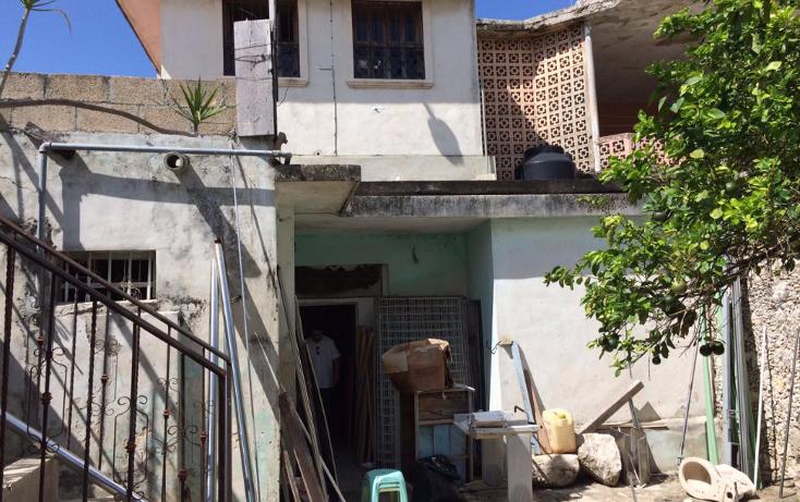 Foto de casa en venta en  , merida centro, m?rida, yucat?n, 1979978 No. 08