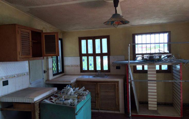 Foto de casa en venta en, merida centro, mérida, yucatán, 1979978 no 09
