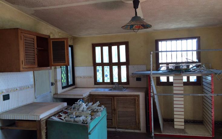 Foto de casa en venta en  , merida centro, m?rida, yucat?n, 1979978 No. 10