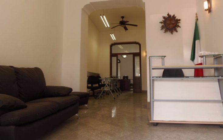 Foto de casa en venta en, merida centro, mérida, yucatán, 1980336 no 02