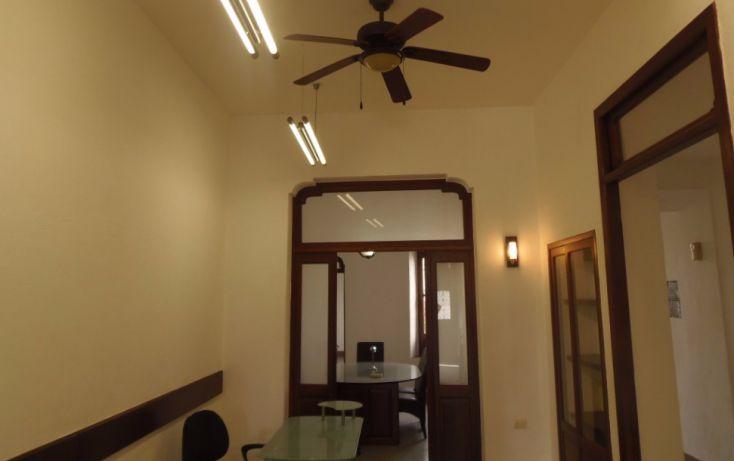 Foto de casa en venta en, merida centro, mérida, yucatán, 1980336 no 03