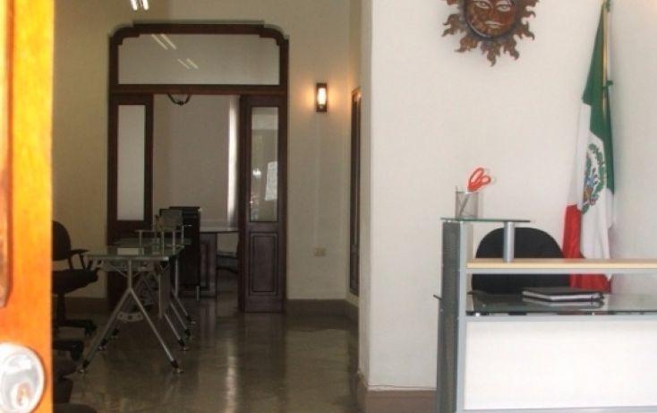 Foto de casa en venta en, merida centro, mérida, yucatán, 1980336 no 04
