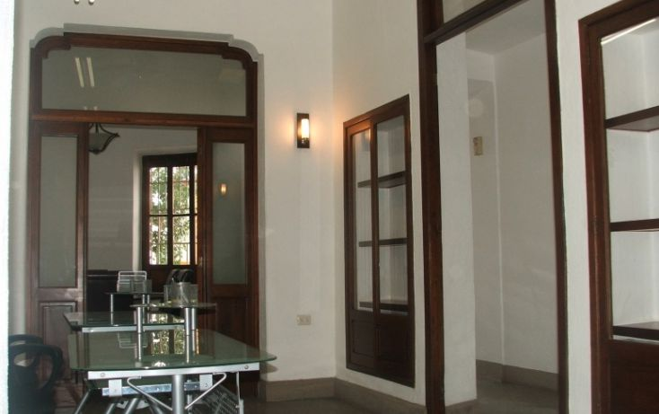 Foto de casa en venta en, merida centro, mérida, yucatán, 1980336 no 05