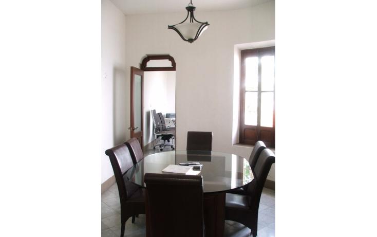 Foto de casa en venta en  , merida centro, m?rida, yucat?n, 1980336 No. 06