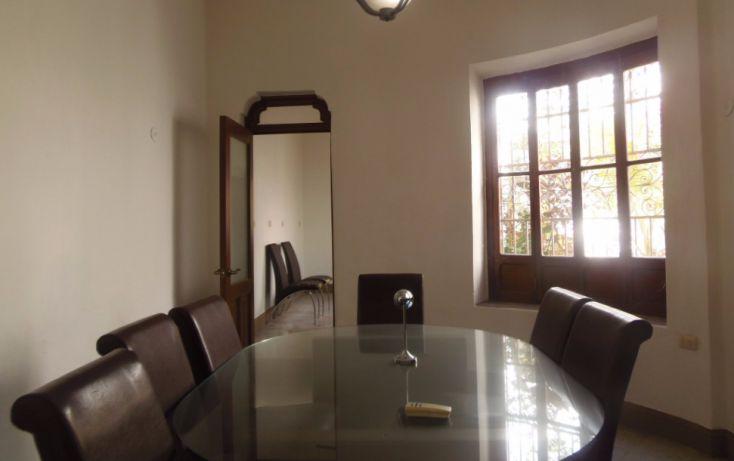 Foto de casa en venta en, merida centro, mérida, yucatán, 1980336 no 07
