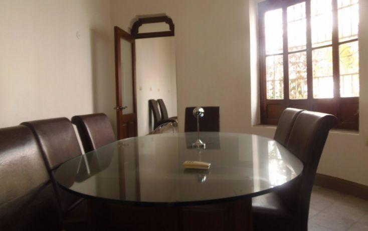 Foto de casa en venta en, merida centro, mérida, yucatán, 1980336 no 09
