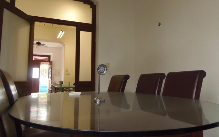 Foto de casa en venta en  , merida centro, m?rida, yucat?n, 1980336 No. 10