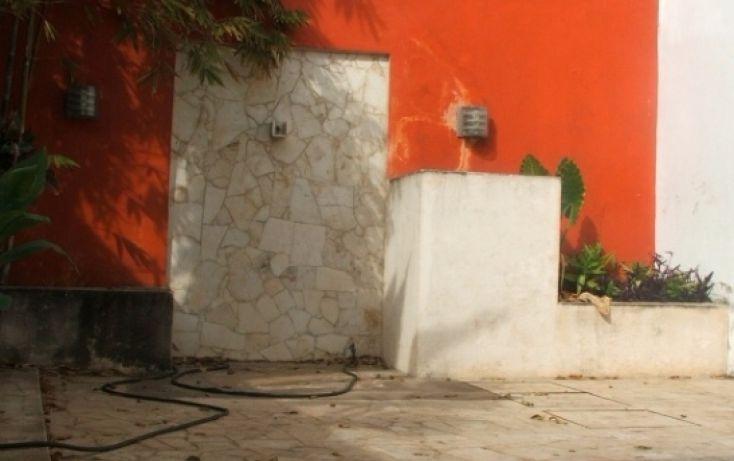 Foto de casa en venta en, merida centro, mérida, yucatán, 1980336 no 15