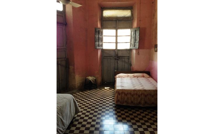 Foto de casa en venta en  , merida centro, m?rida, yucat?n, 1981920 No. 01