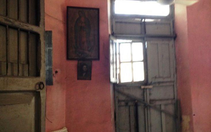 Foto de casa en venta en, merida centro, mérida, yucatán, 1981920 no 02