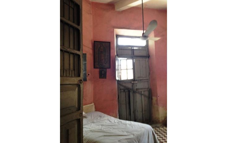 Foto de casa en venta en  , merida centro, m?rida, yucat?n, 1981920 No. 02