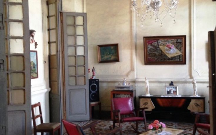 Foto de casa en venta en, merida centro, mérida, yucatán, 1981920 no 03