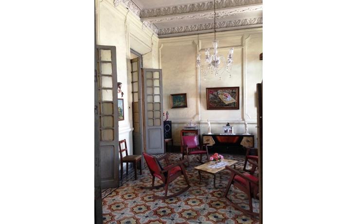 Foto de casa en venta en  , merida centro, m?rida, yucat?n, 1981920 No. 03