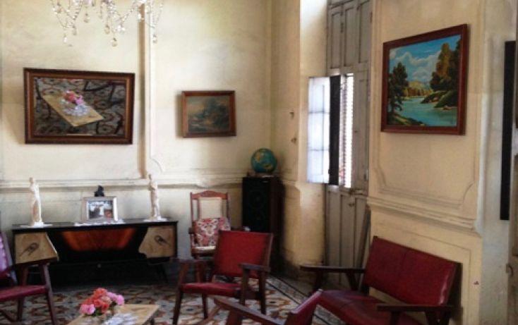 Foto de casa en venta en, merida centro, mérida, yucatán, 1981920 no 04