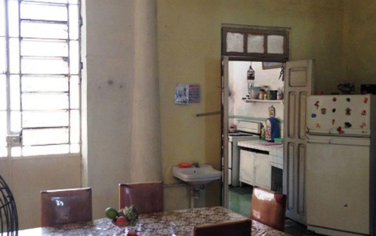 Foto de casa en venta en, merida centro, mérida, yucatán, 1981920 no 05
