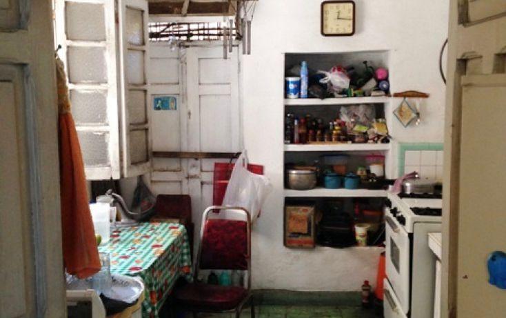 Foto de casa en venta en, merida centro, mérida, yucatán, 1981920 no 06