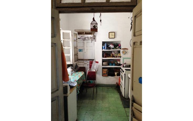 Foto de casa en venta en  , merida centro, m?rida, yucat?n, 1981920 No. 06