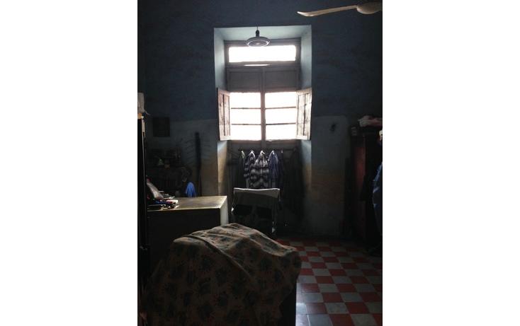 Foto de casa en venta en  , merida centro, m?rida, yucat?n, 1981920 No. 08