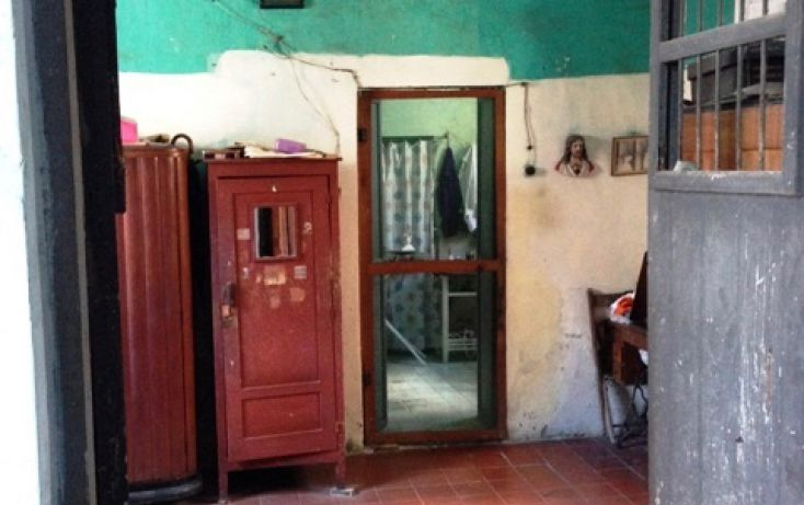 Foto de casa en venta en, merida centro, mérida, yucatán, 1981920 no 09