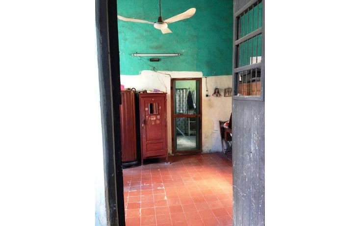 Foto de casa en venta en  , merida centro, m?rida, yucat?n, 1981920 No. 09