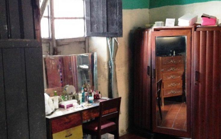 Foto de casa en venta en, merida centro, mérida, yucatán, 1981920 no 10