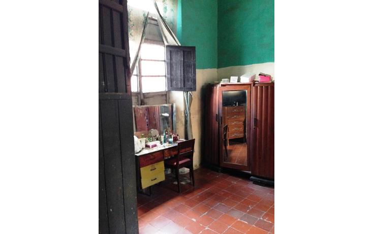 Foto de casa en venta en  , merida centro, m?rida, yucat?n, 1981920 No. 10