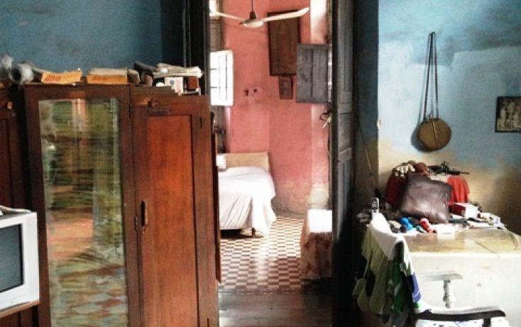 Foto de casa en venta en, merida centro, mérida, yucatán, 1981920 no 11