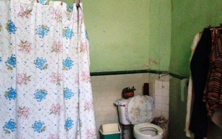 Foto de casa en venta en, merida centro, mérida, yucatán, 1981920 no 12