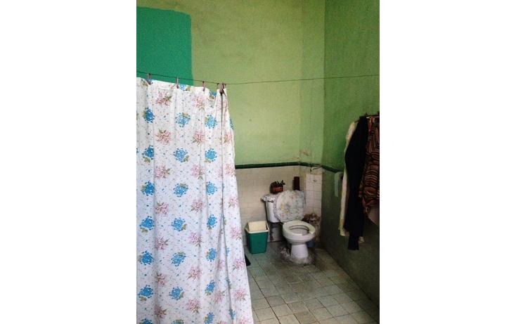 Foto de casa en venta en  , merida centro, m?rida, yucat?n, 1981920 No. 12