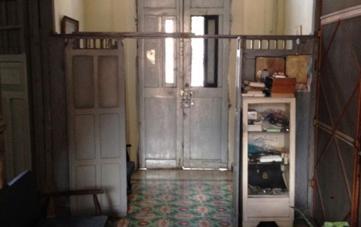 Foto de casa en venta en, merida centro, mérida, yucatán, 1981920 no 13