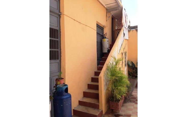 Foto de casa en venta en  , merida centro, m?rida, yucat?n, 1981920 No. 15