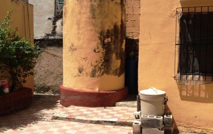 Foto de casa en venta en, merida centro, mérida, yucatán, 1981920 no 16