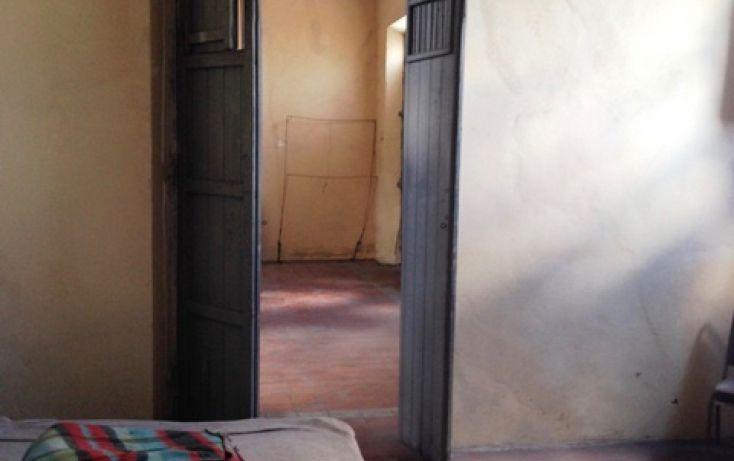Foto de casa en venta en, merida centro, mérida, yucatán, 1981920 no 18