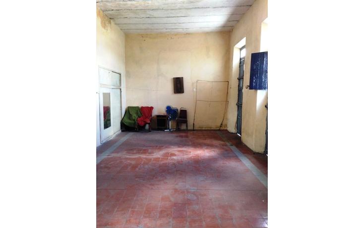 Foto de casa en venta en  , merida centro, m?rida, yucat?n, 1981920 No. 19