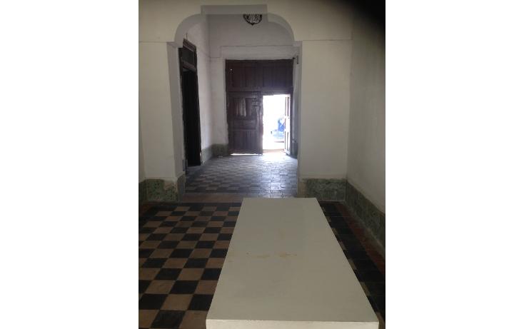 Foto de casa en venta en  , merida centro, mérida, yucatán, 1982374 No. 02