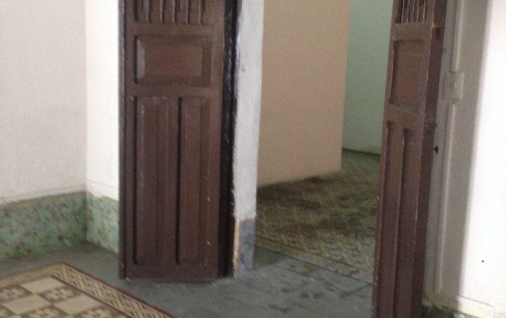 Foto de casa en venta en, merida centro, mérida, yucatán, 1982374 no 04