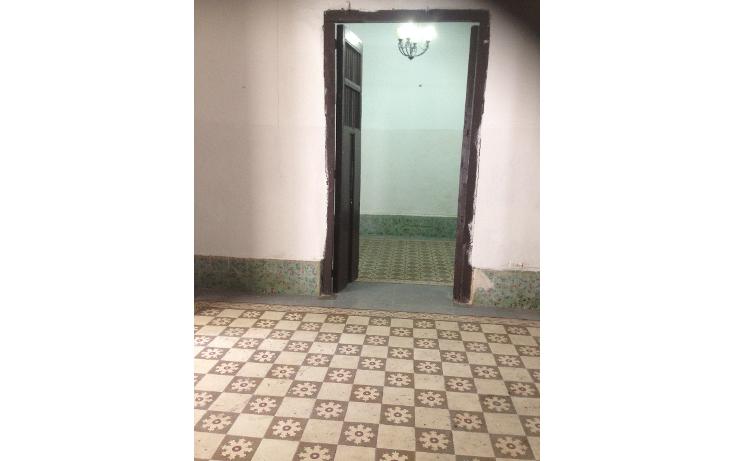 Foto de casa en venta en  , merida centro, mérida, yucatán, 1982374 No. 05