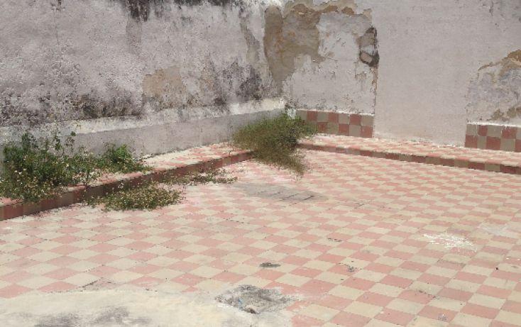 Foto de casa en venta en, merida centro, mérida, yucatán, 1982374 no 07