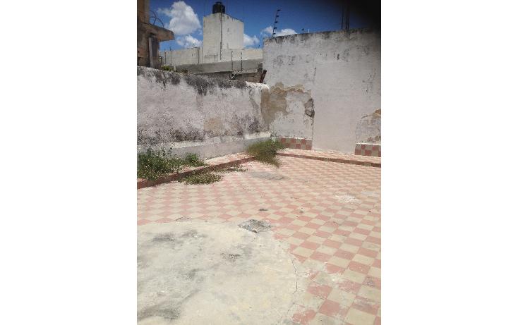Foto de casa en venta en  , merida centro, mérida, yucatán, 1982374 No. 07