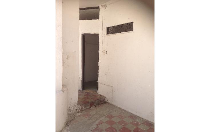 Foto de casa en venta en  , merida centro, mérida, yucatán, 1982374 No. 08