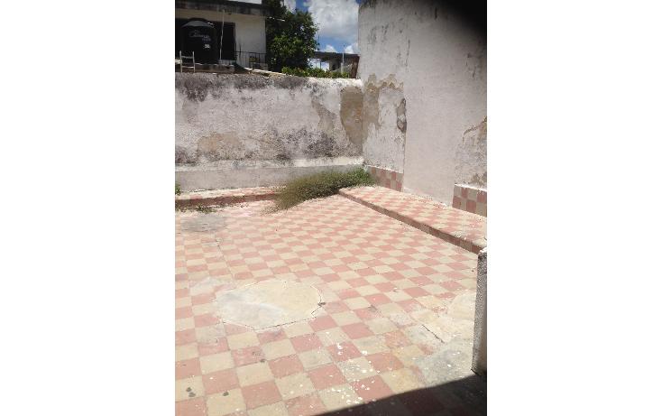 Foto de casa en venta en  , merida centro, mérida, yucatán, 1982374 No. 09