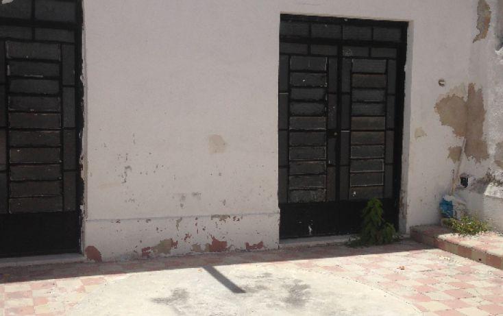 Foto de casa en venta en, merida centro, mérida, yucatán, 1982374 no 10