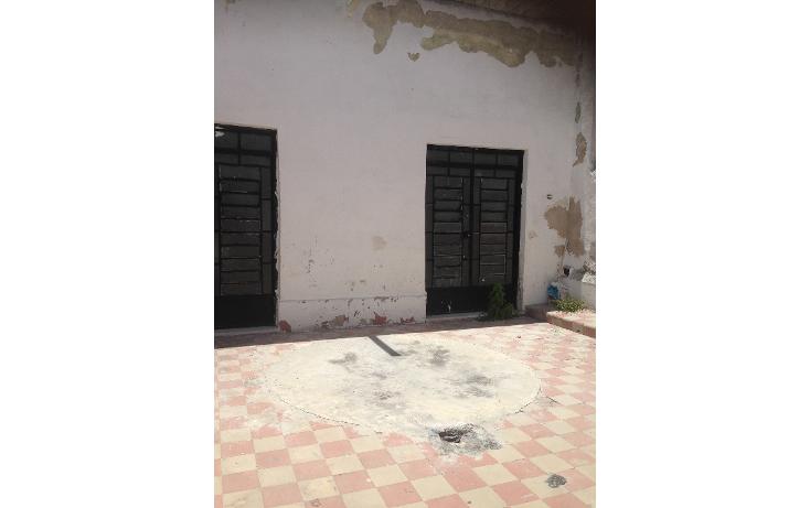 Foto de casa en venta en  , merida centro, mérida, yucatán, 1982374 No. 10