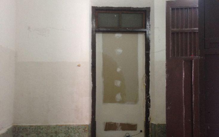 Foto de casa en venta en, merida centro, mérida, yucatán, 1982374 no 12