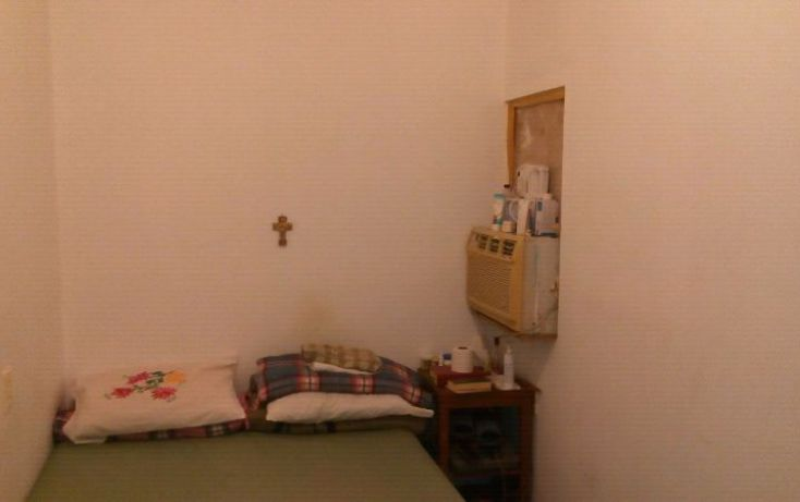 Foto de casa en venta en, merida centro, mérida, yucatán, 1983212 no 06
