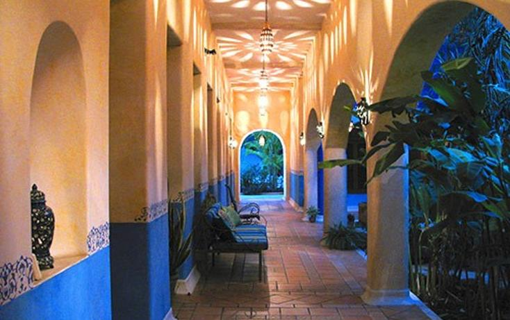 Foto de casa en venta en  , merida centro, mérida, yucatán, 1985862 No. 01