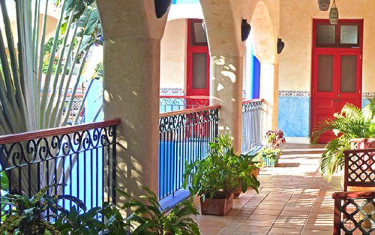 Foto de oficina en venta en, merida centro, mérida, yucatán, 1985862 no 02