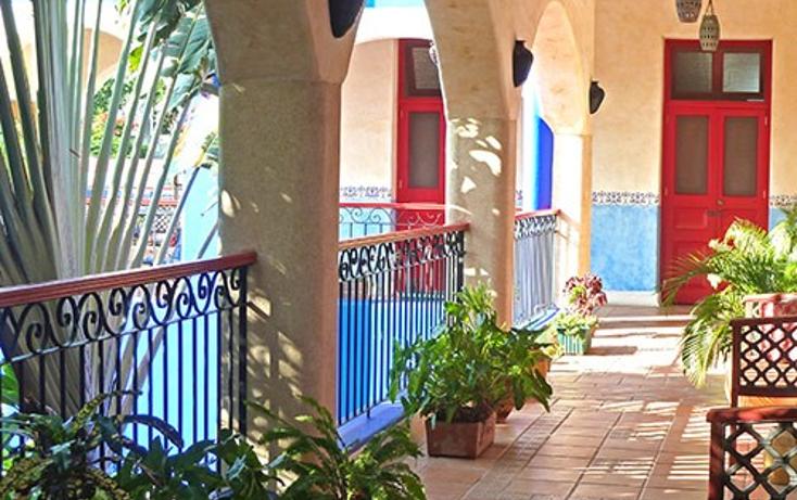 Foto de casa en venta en  , merida centro, mérida, yucatán, 1985862 No. 02