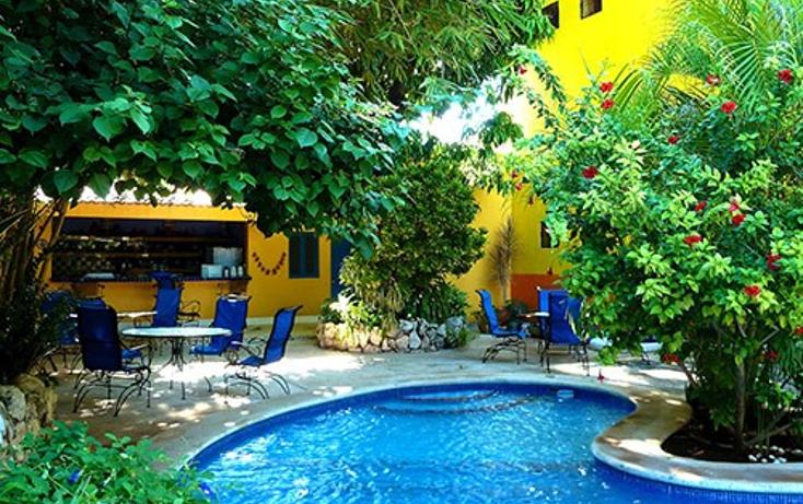 Foto de casa en venta en  , merida centro, mérida, yucatán, 1985862 No. 03